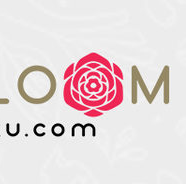 Outerbloom Florist  Gifts