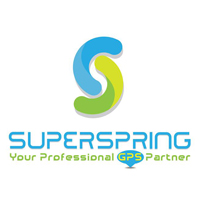PT. SUPER SPRING - RajaGPS.co.id