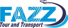 Fazztour and Transport