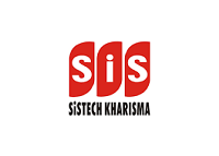 IT Solutions Company Indonesia - Sistech Kharisma